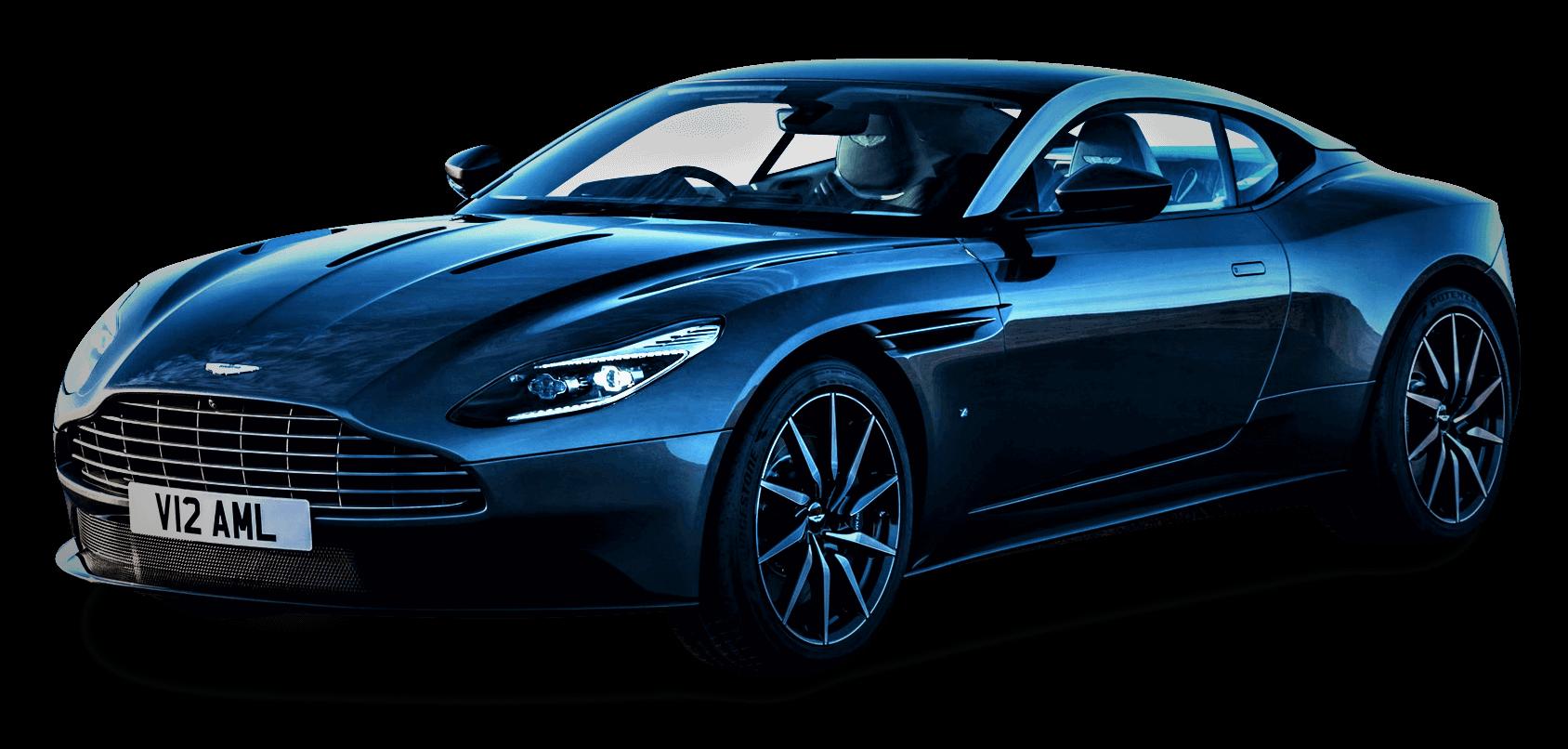 Vip Car Hire Dubai Luxury Sport And Hybrid Vehicles